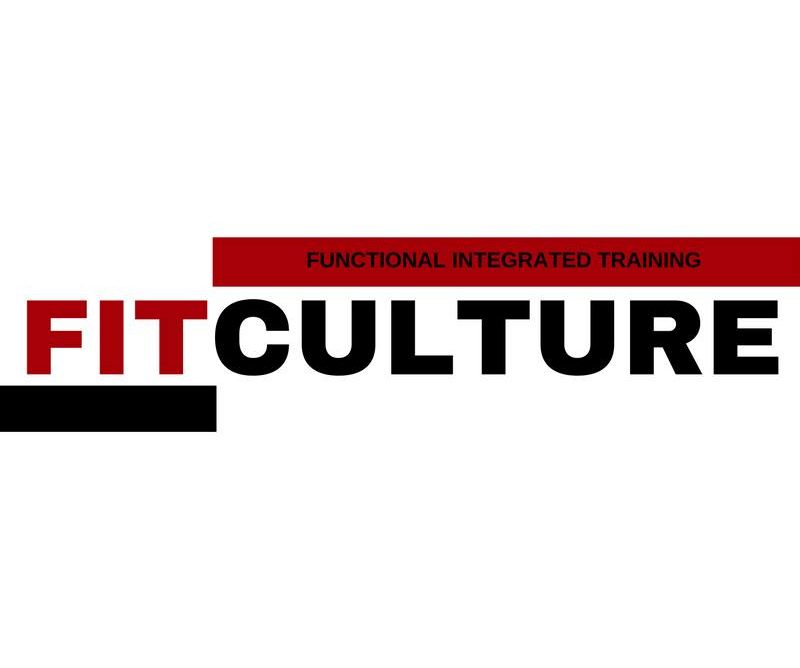 Ep.16 FIT Culture with Dylan.
